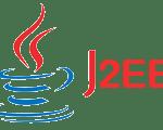 j2ee_logo