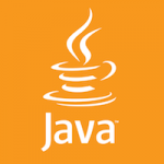 List IP addresses in Java