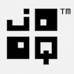 JooQ – The simplest ORM library in Java